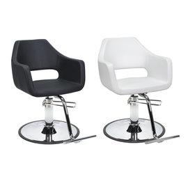 Richardson Salon Styling Chair