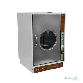 Dermalogic Dermalogic Towel Steamer 120