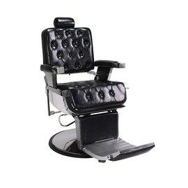Rowling Barber Salon Styling & Shaving Chair