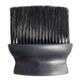 """Mr Barber Mr Barber 5"""" Stand Up Wide Neck Duster"""