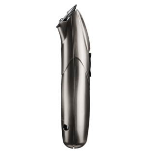 Andis Andis Slimline Pro GTX Cordless Trimmer w/ Guides D-8
