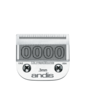 Andis Andis UltraEdge Detachable Clipper Blade 0000