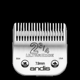 Andis Andis UltraEdge Detachable Clipper Blade 2-3/4