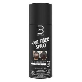 Level3 Level3 [LV3] Hair Fiber Spray 4.4oz | 125g