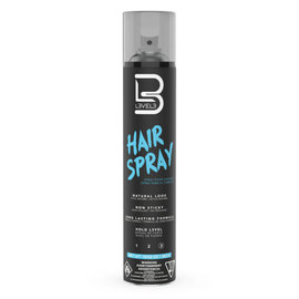 Level3 Level3 [LV3] Hair Spray 13.52oz | 383g