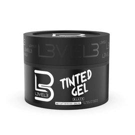 Level3 Level3 [LV3] Tinted Gel Black 8.45oz | 250ml