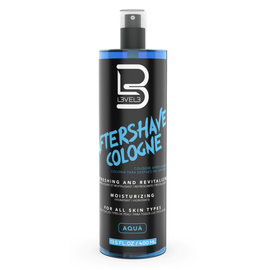 Level3 Level3 [LV3] Aftershave Cologne 13.5oz | 400ml