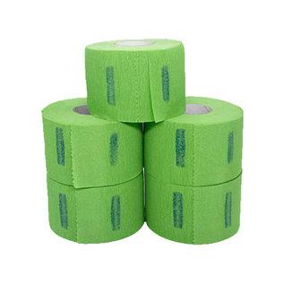 Level3 Level3 [LV3] Neck Strips 5 Rolls 100 Sheets Per Roll