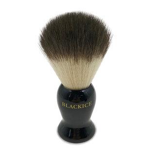 Black Ice Black Ice Signature Series Shaving Brush