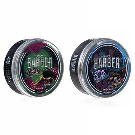 Marmara Marmara Barber Hair Styling 3.38oz