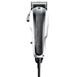 Wahl Wahl Sterling 9 Adjustable Blade Corded Clipper w/ Guides