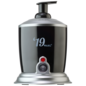 Wahl '19 Wahl Hot Lather Machine