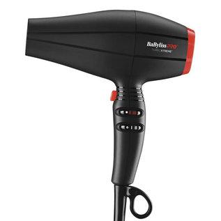 BabylissPRO BabylissPRO Turbo Xtreme Ionic AC Motor Hair Blow Dryer