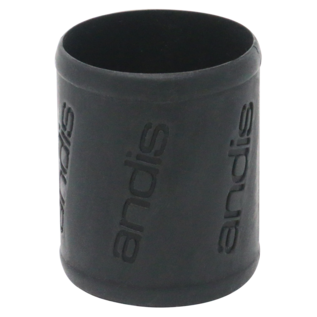 Andis Andis Clipper & Trimmer Grips
