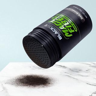 Black Ice Black Ice Magic Fiber Hair Building Fiber .97oz