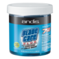 Andis Andis Blade Care Plus 7-in-1 for Clipper & Trimmer Blades