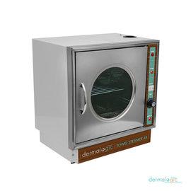 Dermalogic Dermalogic Towel Steamer 48