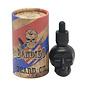 Bandido Bandido Beard Oil 40ml | 1.36oz