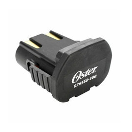 Oster Oster Octane Detachable Blade Clipper Battery