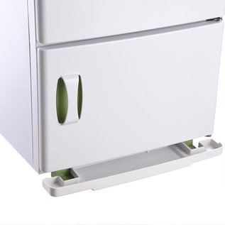2-in-1 Electric Dual Cabinet UV light Sterilizer Hot Towel Warmer 46L