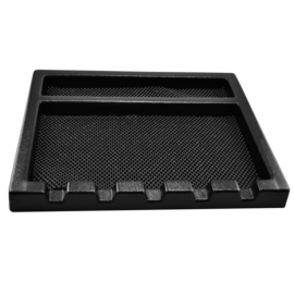 Wahl Wahl Barber Station Tray