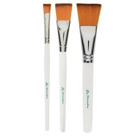 FantaSea FantaSea Synthetic Mask Brush
