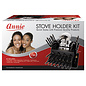 Annie Annie Thermal Curling Iron Stove Holder Kit
