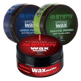 Gummy Gummy Styling Wax 5oz