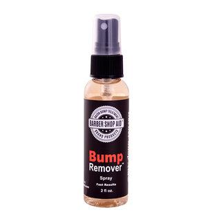 Barber Shop Aid Barber Shop Aid Bump Remover Spray 2oz