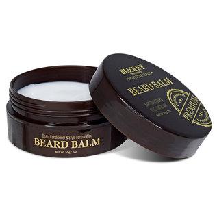 Black Ice Black Ice Signature Series Beard Balm 2oz