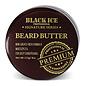 Black Ice Black Ice Signature Series Beard Butter 4oz