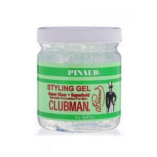 Clubman Clubman Pinaud Styling Gel 16oz