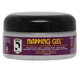 Nappy Styles Nappy Styles Napping Gel 8oz