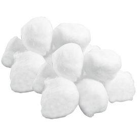 FantaSea FantaSea 100% Cotton Beauty Balls 100pcs
