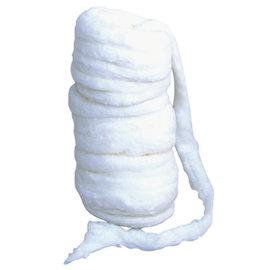 FantaSea FantaSea 100% Cotton Coil 40ft