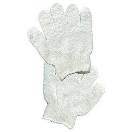 FantaSea FantaSea Exfoliating Gloves 1 Pair