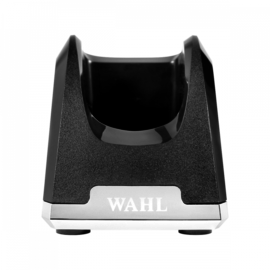 Wahl Wahl Cordless Clipper Charging Charge Stand
