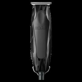 Andis Andis International T-Outliner Trim & Shave Kit Corded Trimmer w/ Guides 240V [EU|UK|Aus Plug]
