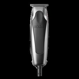 Andis Andis International SuperLiner Corded Trimmer w/ Guides 240V [EU|UK|Aus Plug]