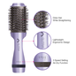 """Sutra Beauty Sutra Supreme Professional 2"""" Blowout Brush"""