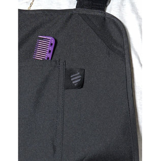 Barber Strong Barber Strong Apron