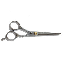 """Niso Niso Economy Cutting Shear Right Handed 5.5"""""""