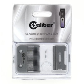 Caliber Caliber Replacement .50 Tape Clipper Blade