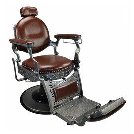 Harrison Barber Salon Styling & Shaving Chair
