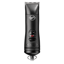 Andis Andis UltraEdge BGRC Detachable Blade Corded Clipper w/ 000 Blade