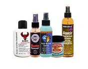 Hair   Scalp   Skin Treatment