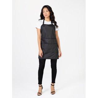 Betty Dain Betty Dain Switch Convertible Stylist Apron & Tool Skirt
