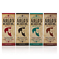 Original Arlo's Original Arlo's Beard Oil