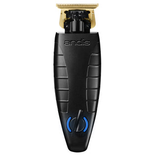 Andis Andis GTX-EXO T-Outliner Skeleton Cordless Trimmer ORL-S
