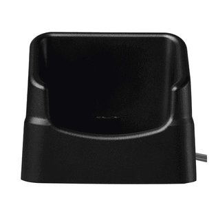 Andis Andis Profoil Shaver Replacement Charging Stand Fits TS-2